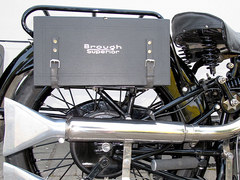 Brough Superior SS100_6