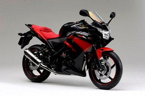Mugen Honda CBR250R_1