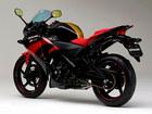 Mugen Honda CBR250R_2