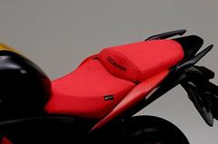 Mugen Honda CBR250R_3