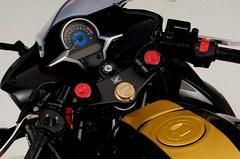 Mugen Honda CBR250R_5