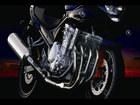 2010-Suzuki-BanditGSX1250FA