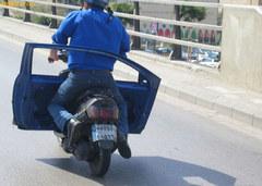 Transportation 19