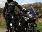 batman_motorcycle_660