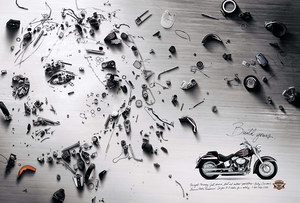 harley-davidson-genuine-parts
