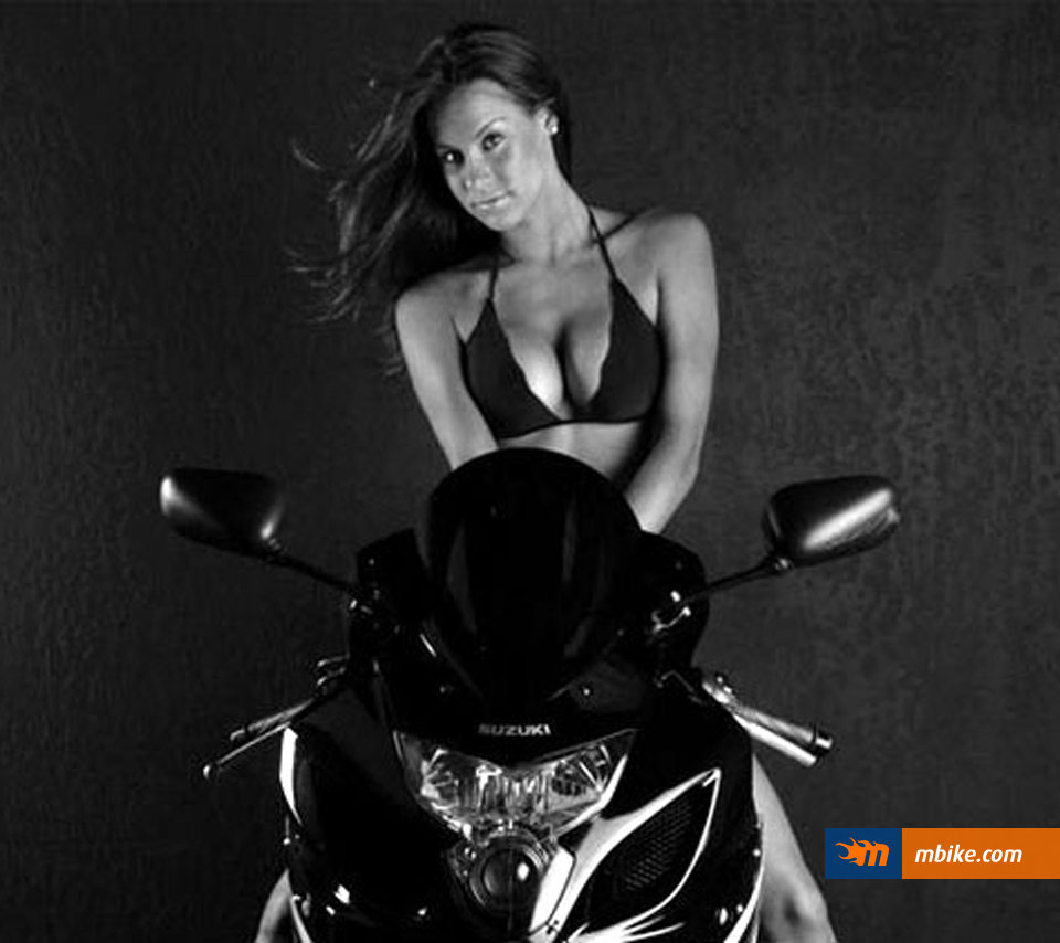 motorcycle-babe