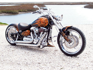 yamaha_road_star