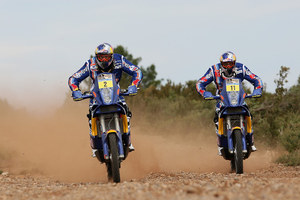 Red Bull KTM Factory Racing 12