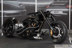 porsche-tribute-bike-20