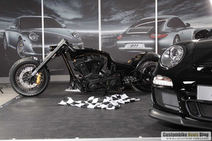 porsche-tribute-bike-7