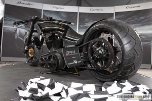 porsche-tribute-bike-9