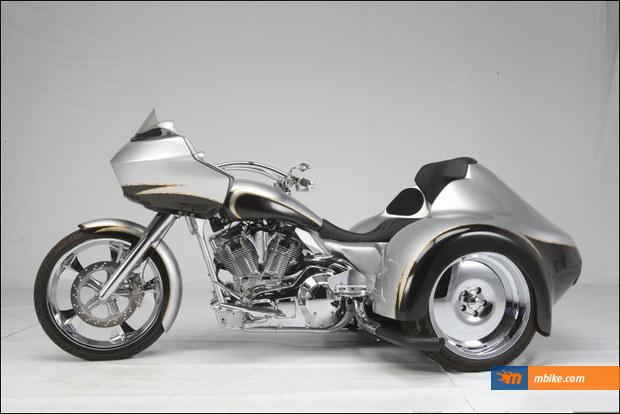 bikes-2010world-078-a-l