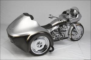 bikes-2010world-078-c-l