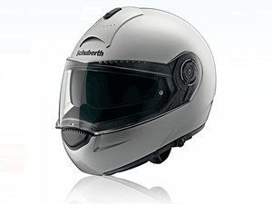 Schuberth C3_2