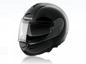 Schuberth C3_4