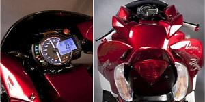 Dragon TT Atila 1000R Concept 06
