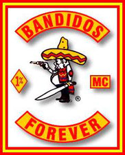 banditos's avatar
