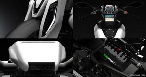 IZH Hybrid Concept_01