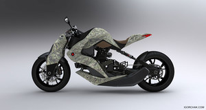 IZH Hybrid Concept_09