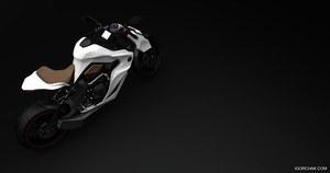 IZH Hybrid Concept_22