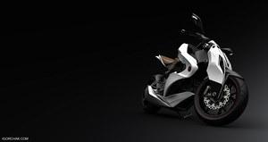 IZH Hybrid Concept_24