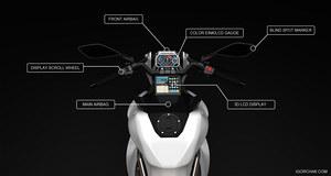IZH Hybrid Concept_30