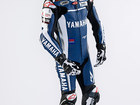 Yamaha Racing 2011 WSBK YZF-R1 17