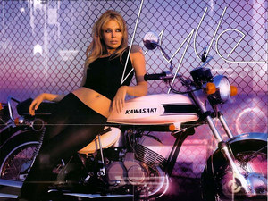 Babe-and-Kawasaki