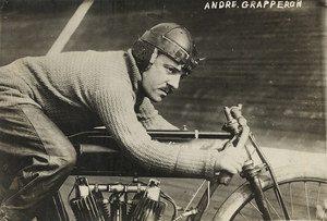 andre-grapperon1