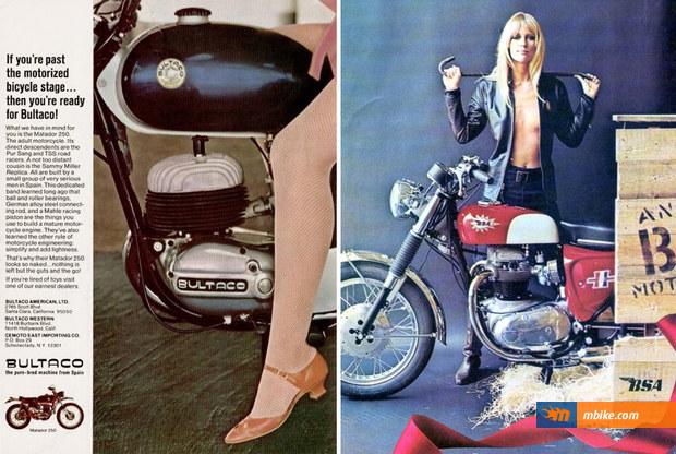 bultaco_bsa_vintage