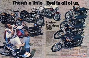 harley1975