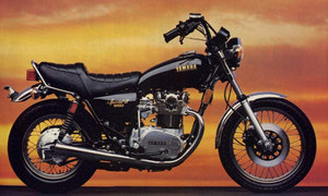 xs650special.jpg