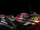 Hayden & Rossi Monster Art Replicas 3
