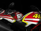 Hayden & Rossi Monster Art Replicas 4