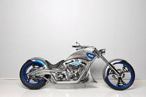 Faro bike 1