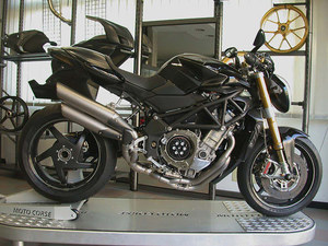 Moto Corse MV Agusta Brutale 1133 Evo-CA 15