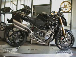 Moto Corse MV Agusta Brutale 1133 Evo-CA 16