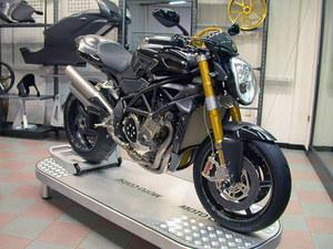 Moto Corse MV Agusta Brutale 1133 Evo-CA 17