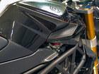 Moto Corse MV Agusta Brutale 1133 Evo-CA 8