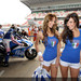 The-Fiat-Yamaha-Paddock-Girls