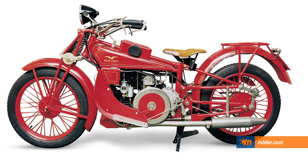 Moto_Guzzi_Norge_GT_1928