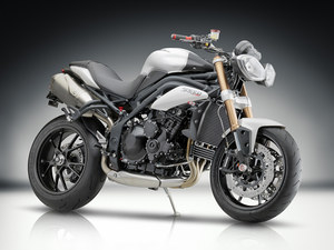 Rizoma Speed Triple 1050_1