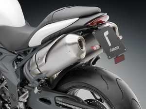 Rizoma Speed Triple 1050_3