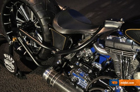 Unorthodox-Harley-Davidson-by-Warrs-is-a-desirable-beast.1