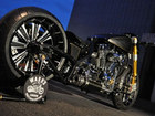 Unorthodox-Harley-Davidson-by-Warrs-is-a-desirable-beast.2