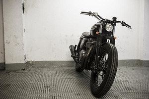 Triumph_Bonneville_CRD_04