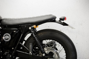 Triumph_Bonneville_CRD_10