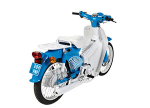 super-colette-scooter