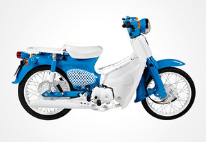 super-motor-x-colette-scoot