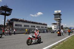 Classic Moto Spain 2010_10